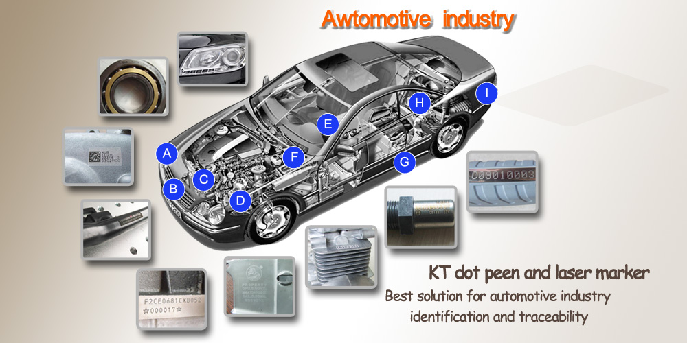 materials and automotive bumper industry essay Use of plastics in automobile as changes in weight and cost savings drive the performance criteria for automotive materials thus the automotive industry.