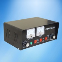 KT-DH01 Electrochemical Marking Machine