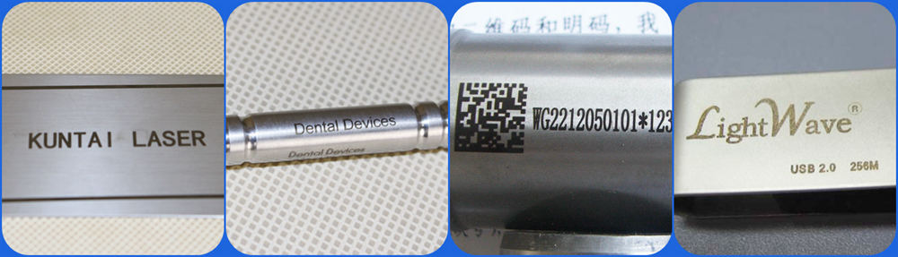 laser for stainless steel